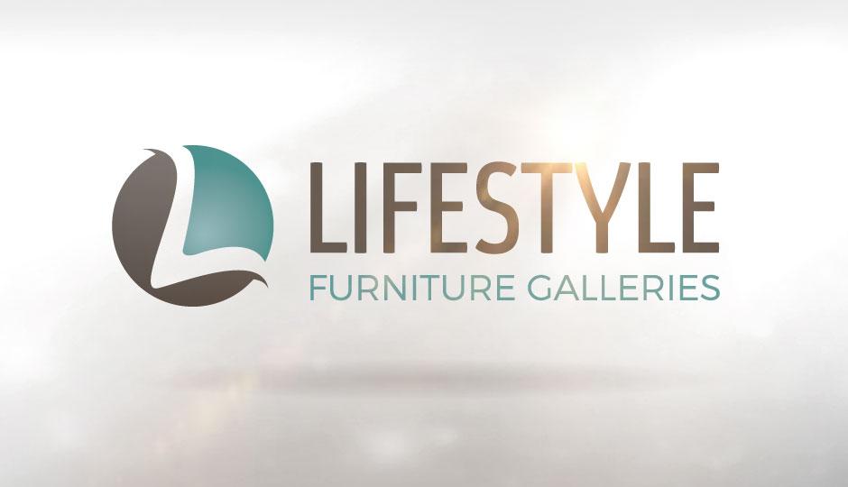 Lifestyle Furniture Galleries bc